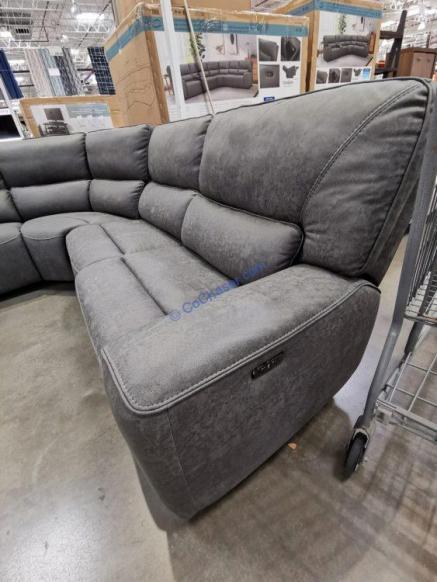 Costco-1441912-Gulman-Creek-Sweeney-6-piece-Fabric-Power-Reclining-Sectional1