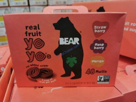 Costco-1465298-Bear-Yoyos-Fruit-Rolls3