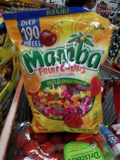 Costco-1465516-Mamba-Variety-Pack