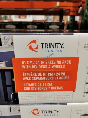 Costco-1510130- Trinity-5Tier24-Wide-Narrow-Rack4