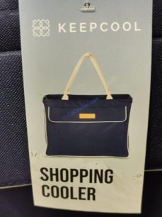 Costco-1512273-Keep-Cool-Soft-Cooler-Bag2