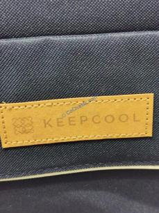 Costco-1512273-Keep-Cool-Soft-Cooler-Bag3