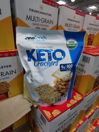 Costco-1532869-INNO-Foods-Organic-KETO-Cracker