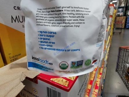 Costco-1532869-INNO-Foods-Organic-KETO-Cracker6