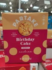 Costco-1543496-Partake-Birthday-Cake-Cookies