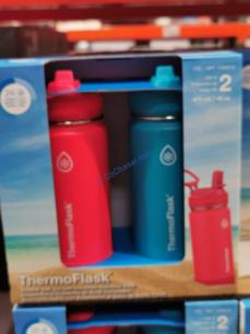 Costco-1459513-Thermoflask-Stainless-Steel-16oz-Water-Bottle1
