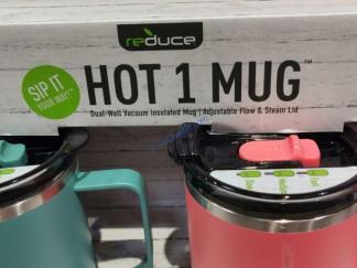 Costco-1504193-Reduce-14oz-Hot1-Mug-name