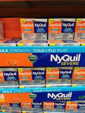 Costco-1259303-Vicks-Severe-DayQuil-NyQuil-Cough-Cold-Flu-Relief-all