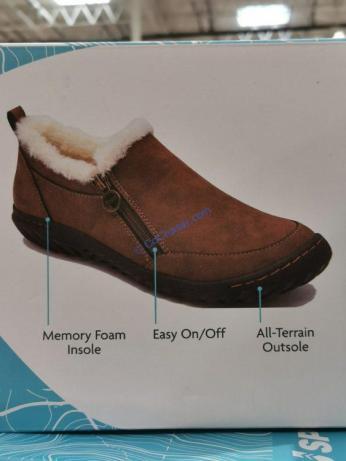 Costco-1503772-JSPORT-Ladies-Slip-on-Shoe4