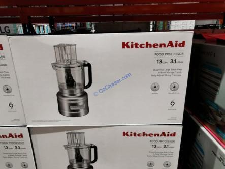 Costco-1573844-Kitchenaid-13-Cup-Food-Processor