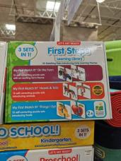 Costco-954251-Lets-Get-Ready-Learning-Library2