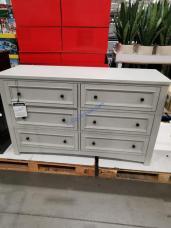Costco-1441969-Wingate-Dresser