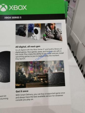 Costco-1575603-XBOX-Series-All-Digital-Console7