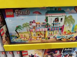 Costco-1731111-LEGO-Friends-Beachfront-Marvel-Infinity-SaGa2