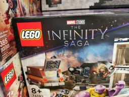 Costco-1731111-LEGO-Friends-Beachfront-Marvel-Infinity-SaGa3