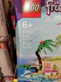 Costco-1731111-LEGO-Friends-Beachfront-Marvel-Infinity-SaGa6