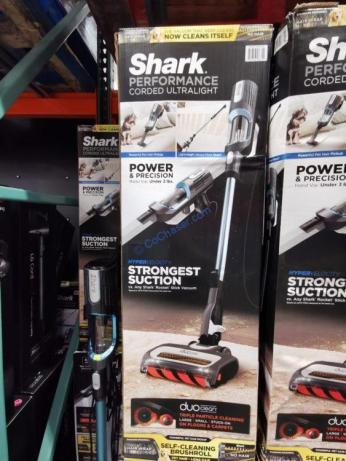 Costco-5940049-Shark-Performance-UltraLight-Corded-Stick-Vacuum-all
