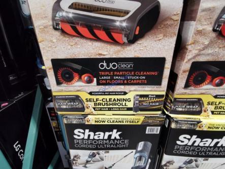 Costco-5940049-Shark-Performance-UltraLight-Corded-Stick-Vacuum3