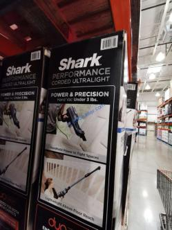 Costco-5940049-Shark-Performance-UltraLight-Corded-Stick-Vacuum4