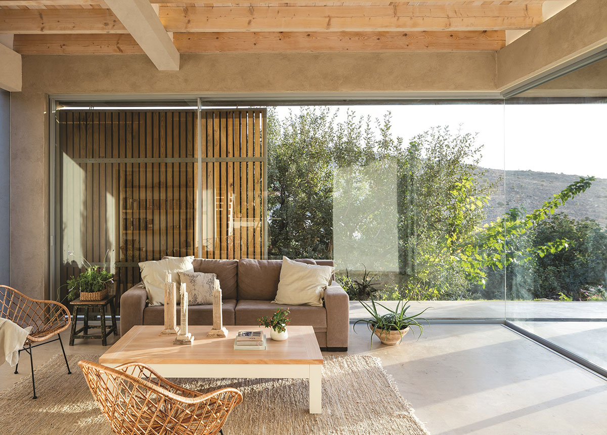 03-Golany_Architects_Residence_in_the_Galilee_Amit_Geron_small