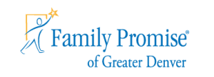 family-promise-of-greater-denver