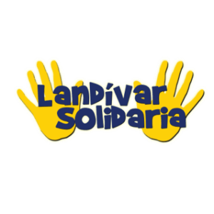 Landivar Solidaria