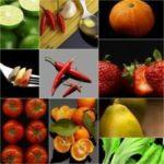 Esta aquí el verano: Conoce los 12 mejores alimentos quemagrasas