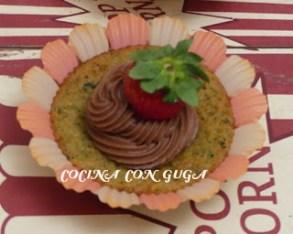 presentacion-un-cup-cake-calabacin