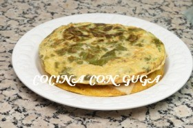 tortilla-de-pimientos-verdes