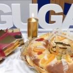 Roscón de Reyes casero – Cómo hacer fácil un Roscón de Reyes