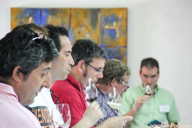 Encuentro bobalbloguers Utiel Requena