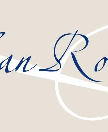 bodegas san roman logotipo