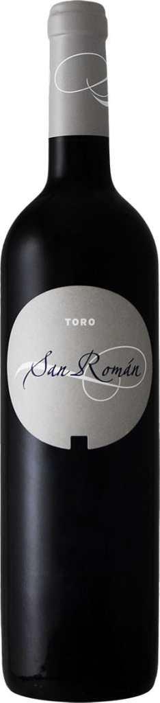 San Román 2013 - Toro
