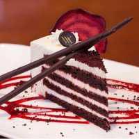 ¿Cómo preparar un delicioso pastel red velvet?