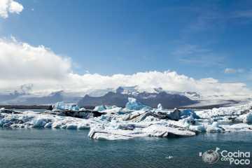 Viajar a Islandia durante el Coronavirus ruta de 10 dias