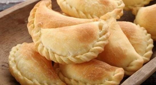 empanadas-salteñas