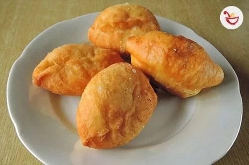 empanadas fritas con mermelada (1)
