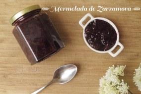 Mermelada de Zarzamora casera: receta de cómo prepararla