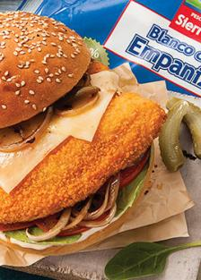 hamburguesa-de-pescado