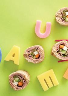 sushi-de-jamon
