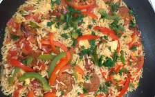 receta-de-arroz