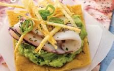tostadas-de-pulpo-y-guacamole