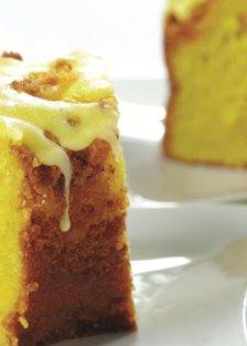 rosca-de-limon