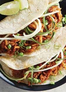 Tacos-de-pierna