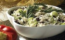 arroz-salvaje-con-poro