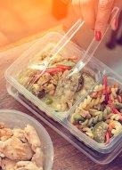 9 tips para que tu comida no se eche a perder en época de calor