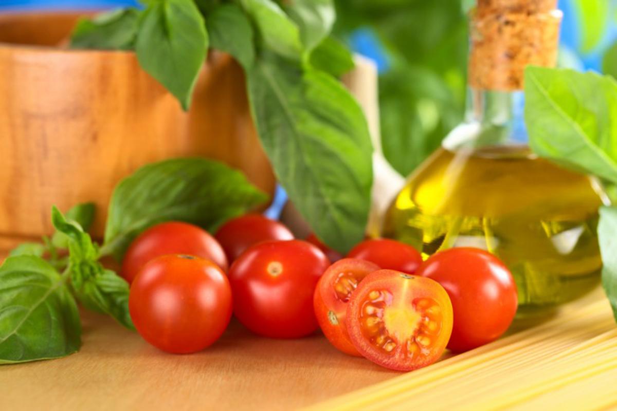 foto-blog-cherrys-olive-oil