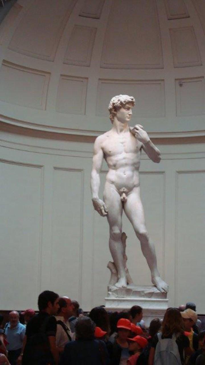 firenze-galeria-de-la-academia-el-david2