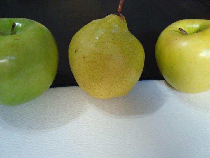 peras-y-manzanas-fotoshop