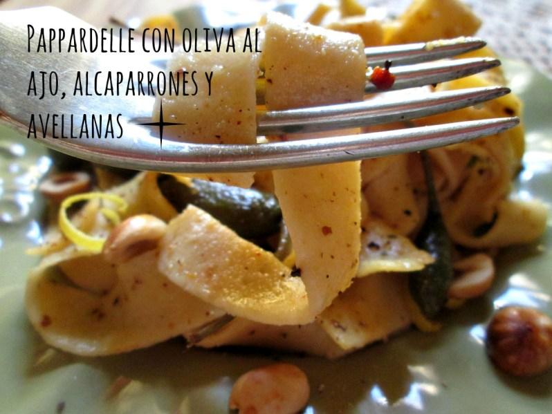 Colaboración de cocinayletras con El Nuevo Agro y Betina Kamrla. Curso de celiaquía y nutrición